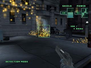 RoboCop Full Game Download