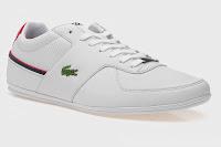 Pantofi casual LACOSTE pentru barbati TALOIRE SPORT