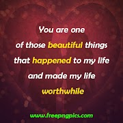 30+ Best Cute Love Quotes(with Beautiful Images) 2019