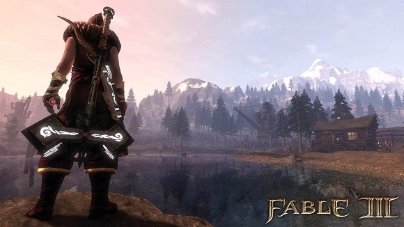 fable-3-pc-screenshot-www.ovagames.com-1
