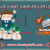 Hack Game BandarQ Online
