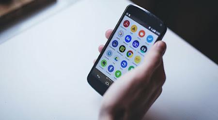 Rebajas en tres Samsung, tres Huawei, dos Motorola y un Xiaomi