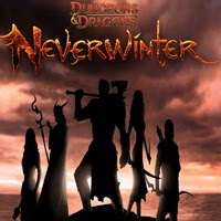Dungeons Dragons: Neverwinter