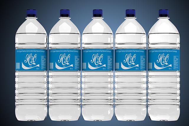 mockup-garrafa-de-agua-muitas-blog-design-total