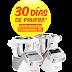 Prueba gratis el Robot de Cocina Companion XL