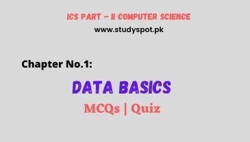 database mcqs, database management system mcq, database quiz, ics part 2 computer