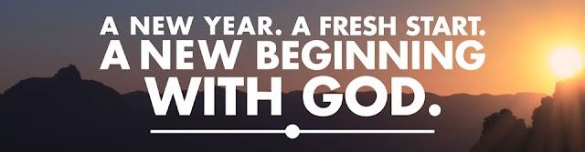 Újév – Online vasárnapi istentisztelet - Sermon 2021. január 3.