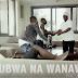 New Video | Yamoto Band [Mkubwa na Wanawe] Feat.Ruby-Su