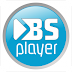 BS.Player Pro 2.74 Build 1087官方最新版