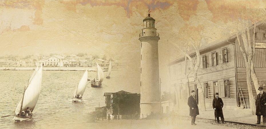 Εκδήλωση του Ιστορικού Μουσείου Αλεξανδρούπολης με θέμα «200 χρόνια από την Επανάσταση του 1821»