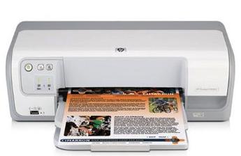 d4360 printer driver