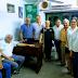 #AgriSalud2030 Integra a ATE-CTA FORMOSA