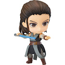 Nendoroid Star Wars Rey (#877) Figure