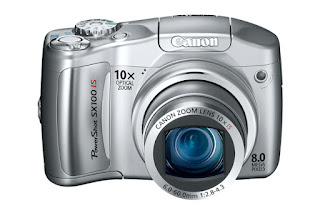 Canon PowerShot SX100 IS Silver Driver Download Windows, Canon PowerShot SX100 IS Silver Driver Download Mac