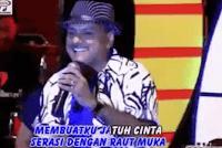 gadis-pendayung-karaoke-no-vocal-yus-yunus