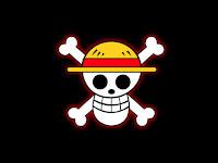 Download BBM MOD One Piece v3.0.1.25 apk versi Clone / Not Clone
