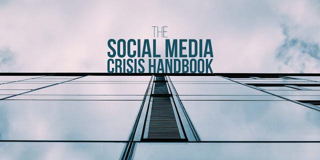 Do You Have A #SocialMedia Crisis Plan? @Cerebra Got One to Share!