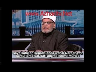 Download Dr Ahmad Karimah Jawab Fitnah Terhadap Syiah Tentang Mushaf Fatimah