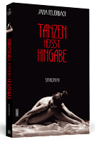 http://cookieslesewelt.blogspot.de//2015/03/rezension-tanzen-heisst-hingabe-von.html