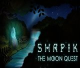 shapik-the-moon-quest