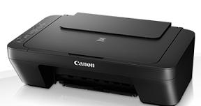 The Canon Printer Driver Download Canon Pixma Mg3050 Printer Driver Download