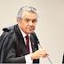 """Marco Aurélio critica liberação de cultos e missas: """"Reze-se em casa"""""""