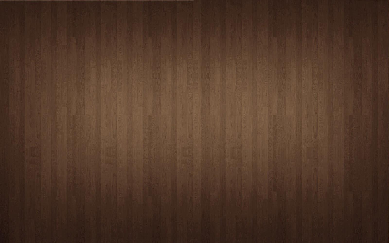houten achtergronden hd - photo #4