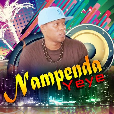 Mh  Temba Ft Dully Sykse - Nampenda Yeye (Old Bongo Music