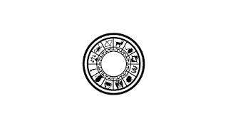 Tageshoroskop heute 17 Juli 2020