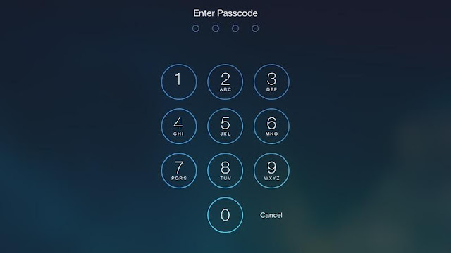 iPhone-veya-iPad-Şifre-Nasıl-sıfırlanır