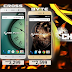 SKK Mobile Chronos Ace, Byte, and Cross, Officially Launched