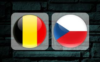 Чехия – Бельгия где СМОТРЕТЬ ОНЛАЙН БЕСПЛАТНО 27 марта 2021 (ПРЯМАЯ ТРАНСЛЯЦИЯ) в 22:45 МСК.