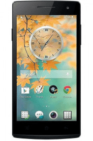 Firmware Oppo Find 5 Mini R827 TESTED