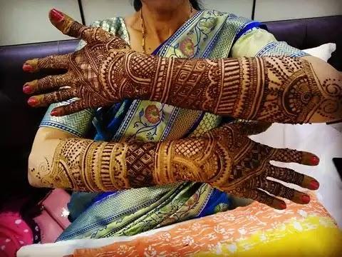 house-wife-full-hands-mehndi-design