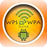 wps-wpa-tester.jpg