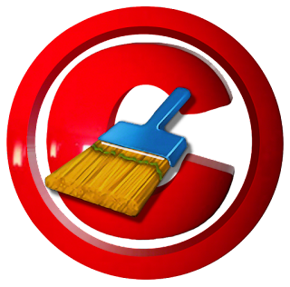 Baixar CCleaner Professional Business Technician v5.19.5633 x86/x64