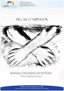 Arcaico Superior
