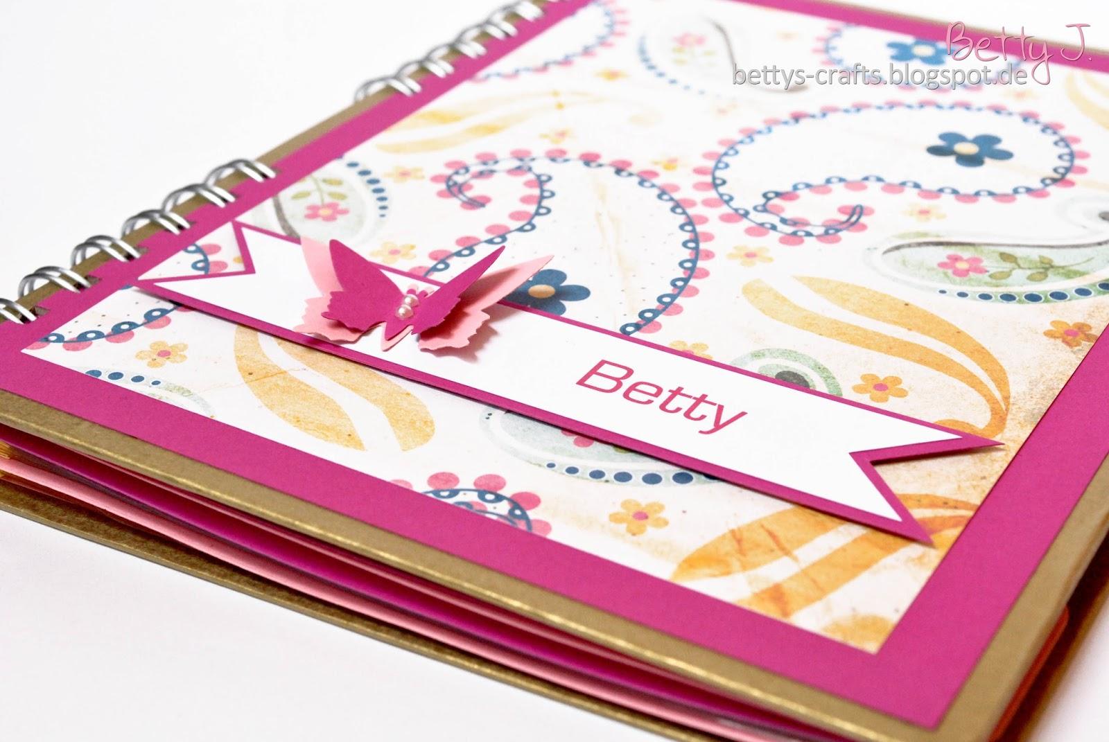 planer gestalten fabulous bullet journal basteln kalender planer selbst gestalten with planer. Black Bedroom Furniture Sets. Home Design Ideas