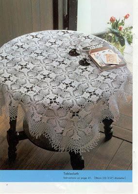 esquema-mantel-crochet