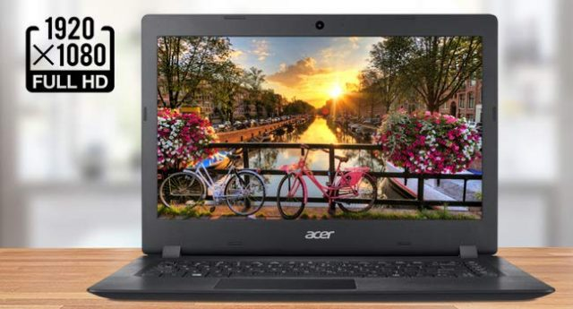 Here are some instructions about how to enter the Acer Aspire Laptop Giveaway for your chance to win some really great prizes!