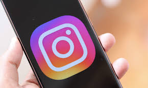 Jasa follower instagram murah Barito Selatan