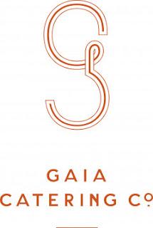 Lowongan Kerja Office Girl di PT Gaia Catering Company