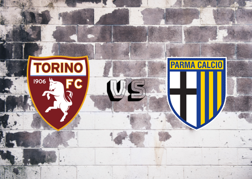 Torino vs Parma  Resumen