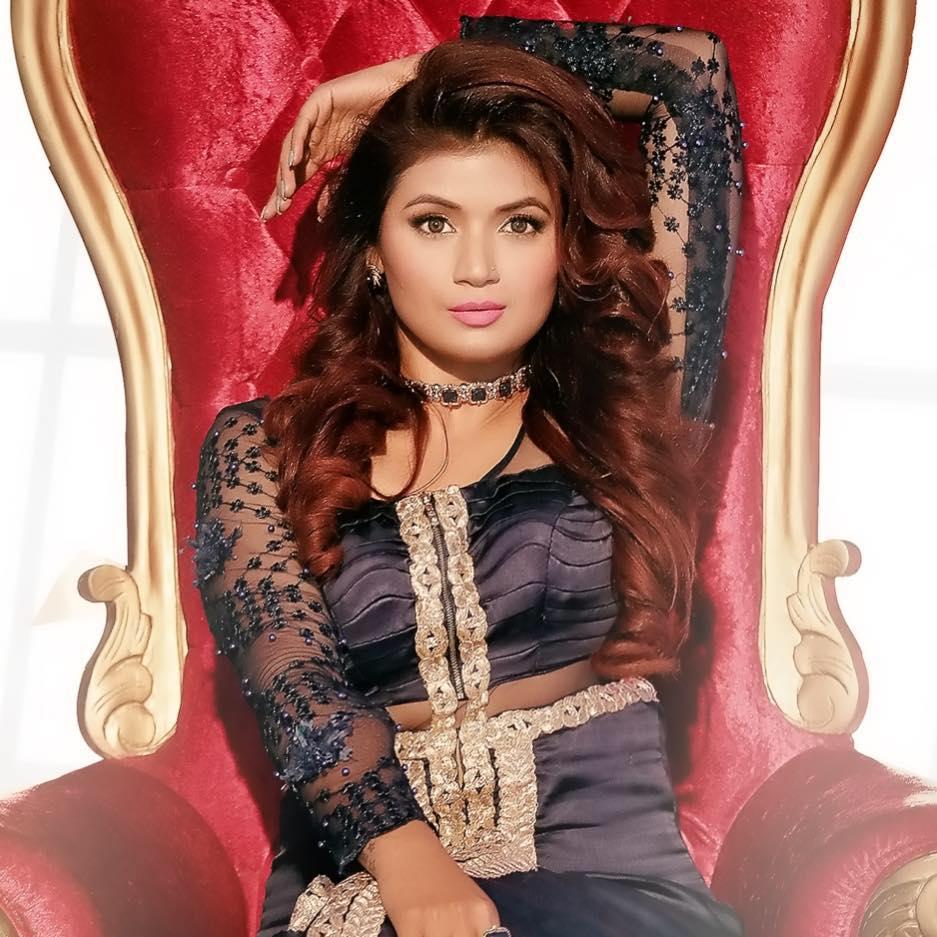 Shipra Goyal
