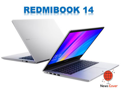 Redmibook 14 launch date, Redmibook 14 price, Redmibook 14 specification.
