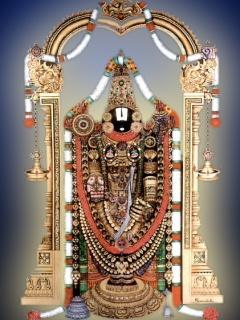 Sai Baba Animated Wallpaper For Mobile Magicmobi Devotional Mobile Wallpapers 240x320
