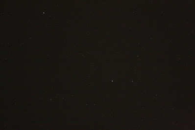 Vulpecula stars with HD 182421