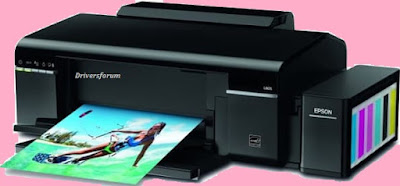 Epson-L805-Printer-Driver-Free-Download