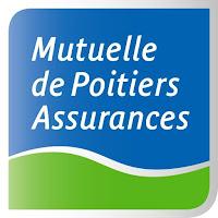 https://www.assurance-mutuelle-poitiers.fr/agence-lannion