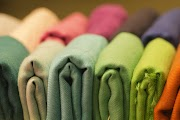 Apa yang anda perlu tahu mengenai material Cotton?